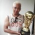 Pembuat Piala dari Jogja – Jo Queen souvenir