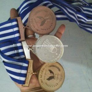 harga medali produksi indonesia medali