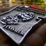 produksi medali murah