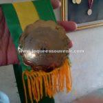 produksi medali samir kuningan