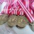 Pusat Produksi Medali dan Plakat Indonesia