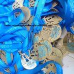 medali-jawapos