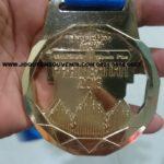 medali-zinc