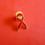 Pin – nametag