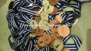 produksi medali harga dan model